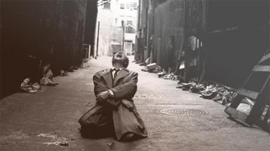 Emil Cioran's Despair_12_2