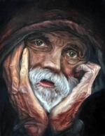 Emil Cioran's Despair_13_2