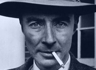Oppenheimer_6