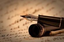Writing_3_1