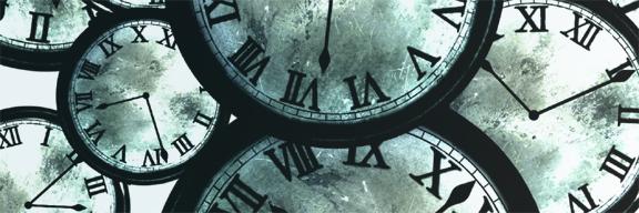 Clock Tick_2