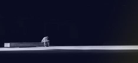 Aloneness_7_2