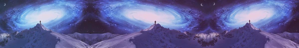 Consciousness matters ⇒ Kirno Sohochari