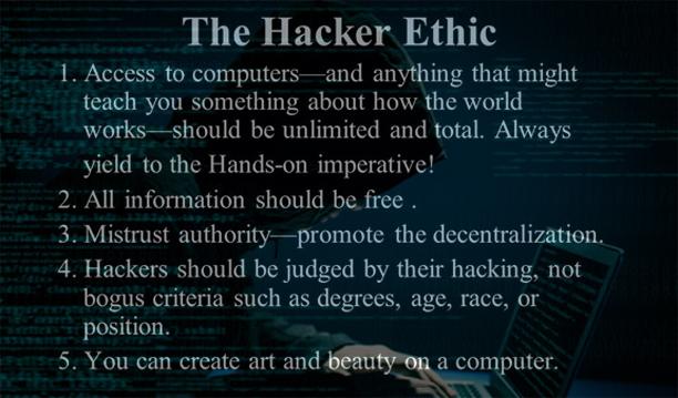 Hackers_0_2