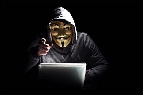 Hackers_3