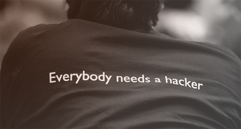 Hackers_4