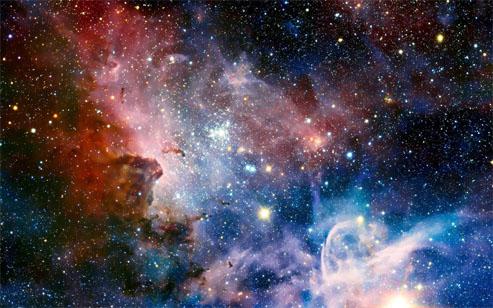 Infinite Universe_4