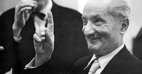 Martin Heidegger_1