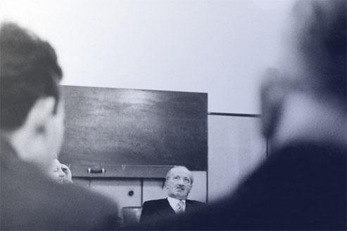 Martin Heidegger_10