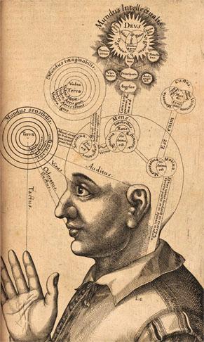 Martin Heidegger_5