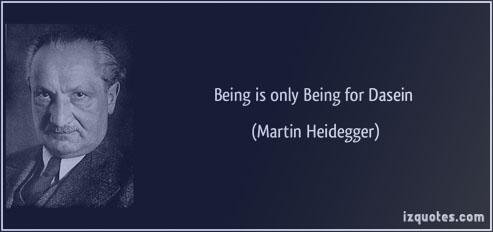Martin Heidegger_7