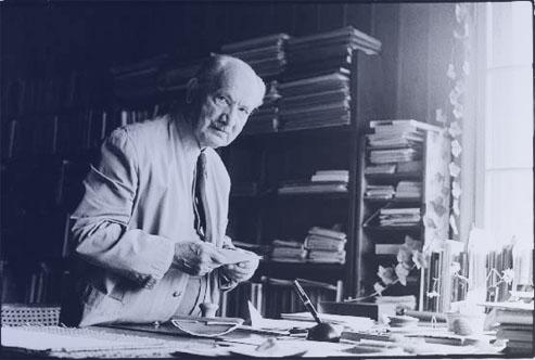Martin Heidegger_8