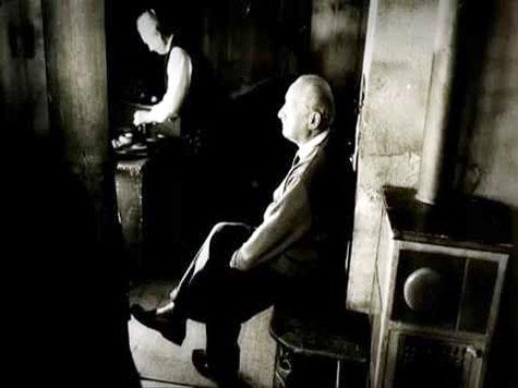 Martin Heidegger_9