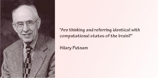 Putnam and Meaning_3