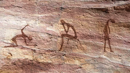 Cave Paintings_3