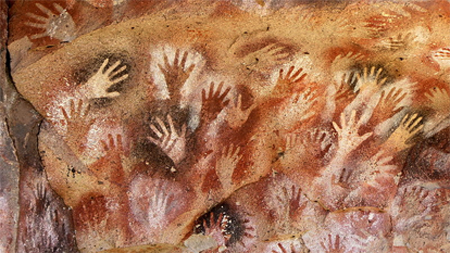 Cave Paintings_4