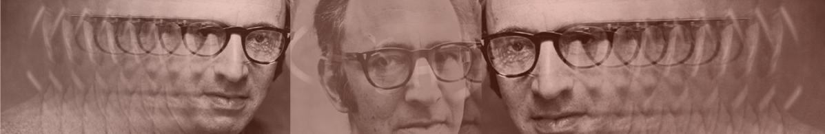 The Paradigm of Normal Science ⇒ Kirno Sohochari